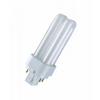 DDE104 10W D/BIAX 840 4 PIN