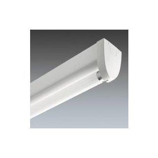 Thorn 28w LumExpress, single, high frequency, light fitting.