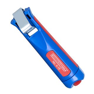 WEICON Cable Stripper No. 4 - 16