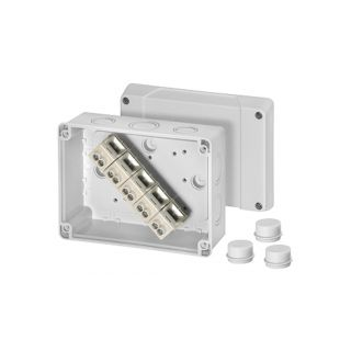 IK 10-16SQM/M CABLE JUNC/BOX