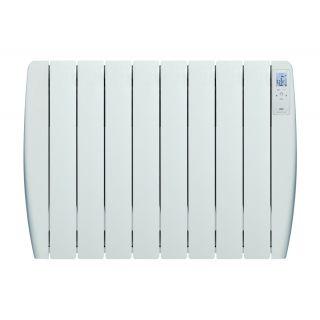 500W ELECTRIC THERMAL RADIATOR