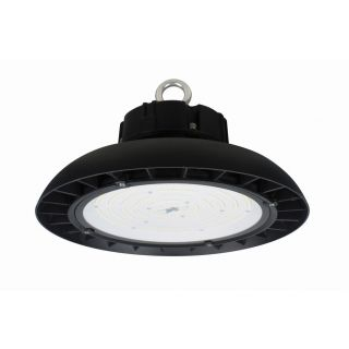SONIC 200W LED HIGHBAY, IP65, 130Lm/W, 1-10V dimmable