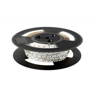 VEGAS 14.4W/m, 24V, 60LED/m, LED strip light, RGB,  IP20, 50m - PRICED PER M