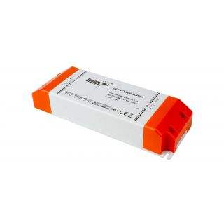 VEGAS 15W, 24V, IP20 constant voltage driver, non dimmable