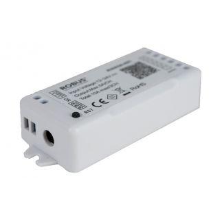 VEGAS CONNECT 240W Wi-fi controller, IP20, single colour