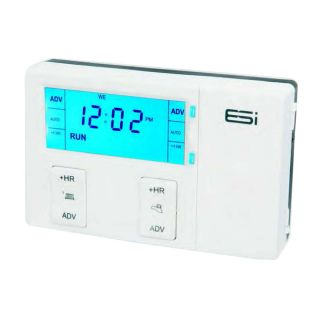 Ctc 2 Channel Timeclock