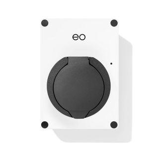 EO Mini - White