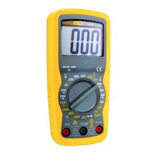 FLUKE114 Electrical Digital Multimeter