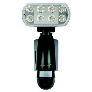 Guardcam CCTV Audio Pir