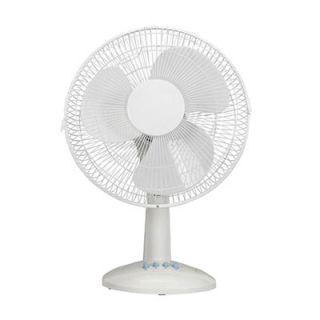Oscillating Fan - 12 Inch Desk Fan