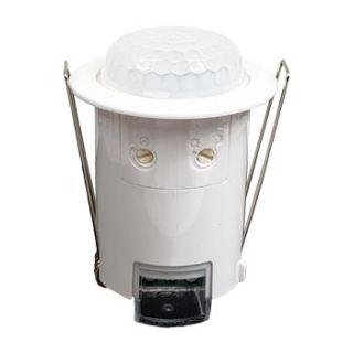 IK Timeguard MD360 Mini DE Wh Flush