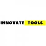 Innovate Tools