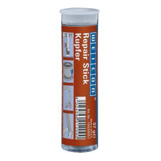 WEICON Repair Stick Copper 57 g