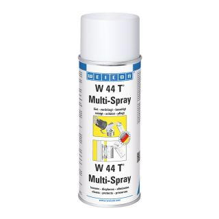 WEICON W 44 T® Multi-Spray 400 ml
