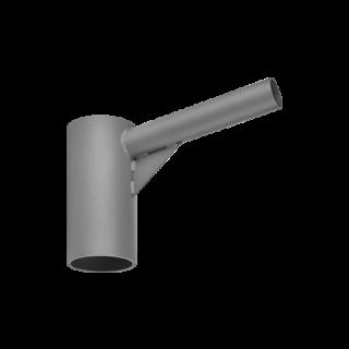 Opple SE 76mm Road light  Pole Adapter