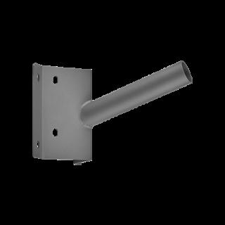 Opple SE Streetlight Wall Bracket Adapter