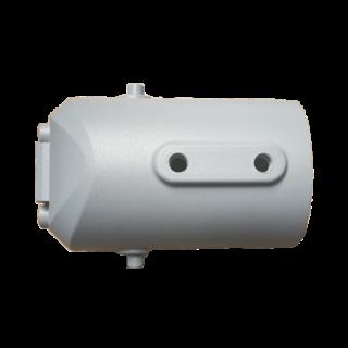 Opple SE 60mm Streetlight Pole Adapter