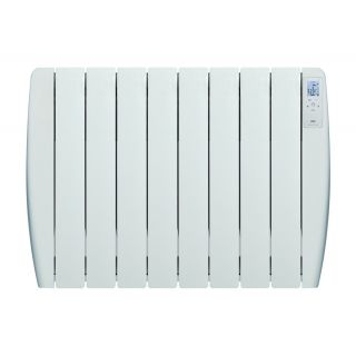 750W ELECTRIC THERMAL RADIATOR