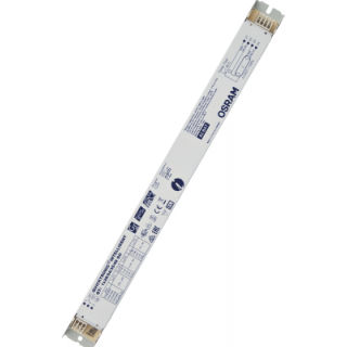 OS QN128 QTI 128GII 1X28/54W  BLST T5 LAMP