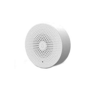 CHIME, for use with DOORBELL CONNECT, White