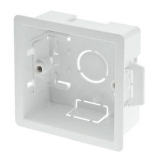 Click 1g Dry Lining Box Mdlb1