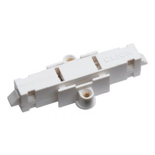 Click Ezylink Dry Linning Connector