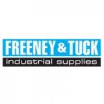 Freeney Tuck